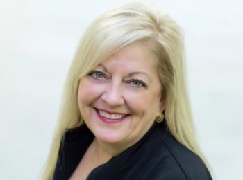 Kern Insurance Associates Inc – Carol Bean