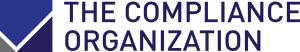 The Compliance Organization